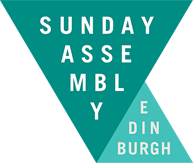 Sunday Assembly Edinburgh