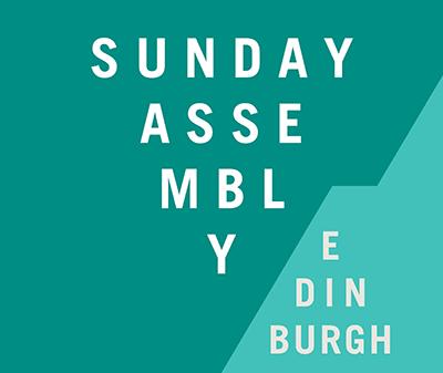 SA Edinburgh AGM 2020